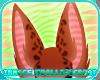 +ID+ Muffin Ears V5