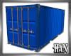 [H]Cargo Container *B