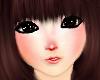 ~<3 Cute Azn Head ~<3