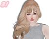 LISA BLACKPINK HAIR 2