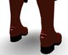 [MW]botas superman
