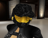~OP~ Spartan Halo F Helm