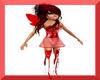 *Fairy cupidon