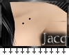 Clavicle Piercings