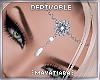 ✧ Lucia Head Jewel