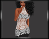 [SD] Lace Outfit
