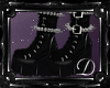 .:D:.Nerys Boots