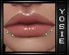 ~Y~Kira Shark Bites