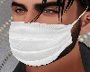 Surgicial Mask