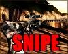 Sniper Assault
