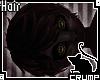 [C] Baphomet V.1 Hair