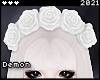 ◇Rose Crown WT