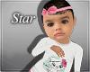 BABY GIRL B
