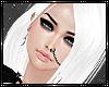 [AW] Snow Aurelie