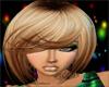 Patrika Blonde Mix