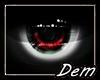 !D! Demon Red Eyes