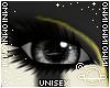 """aspen """" eyes"""