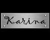 Collar Karina