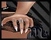 ♫Guild Nails