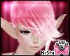 [Nish] PupLove Hair 8