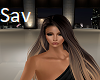 Vavaljit-Black(balayage)
