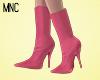MNC Spring '20 Boots V1