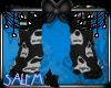 [M] Ouija Paws