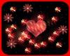 !!   HEART RADIO