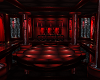 Red Elegence club