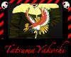 (Tatsuma)-oh Hoodie