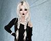 Blonde Bombshell Aria
