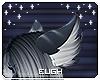 E - Silver Ears v1