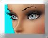 Lush Onyx Lashes - top