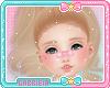 Kids Cardi B Blonde