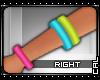[c] Colorcode Bangles V2