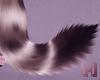 🅜 ROI: tail 5