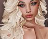 J- Baylie barbie