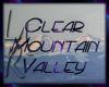 [LAR]ClearMountainValley