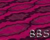 [BBS] pink club Carpet