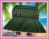 ! KID Fishing Hat