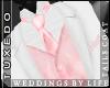 |WBL| W/P Tuxedo 1 TC