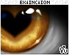 #ruby: eyes 2