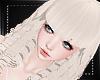 Victorian Pearl Belenus