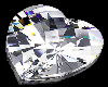 Crystal Tee