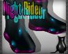 [CS] NightRider Boots .M
