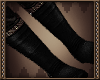 [Ry] Val boots