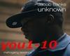 [MIX]Unknown J.B.+Piano