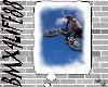 BMX Dreams