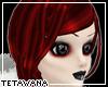 [T] Romantic - Red