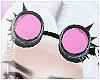 🅉. Head Goggles v3